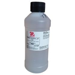 Буфер pH 1,68