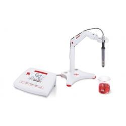 Настольные электрохимические приборы Starter 3100