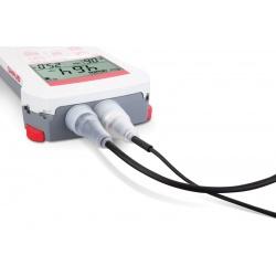 Портативные электрохимические приборы Starter 300