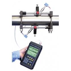 Расходомер жидкости TransPort PT878