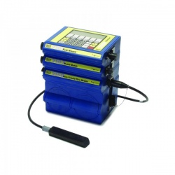 Расходомер ISCO2150