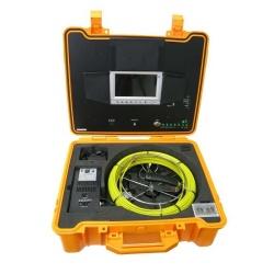 Телеинспекционная система ICS-5,5(4)-5/7-20