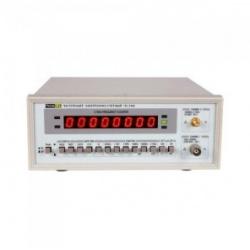 Ч3-54М частотомер электронно-счетный