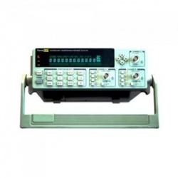 Ч3-64М частотомер электронно-счетный