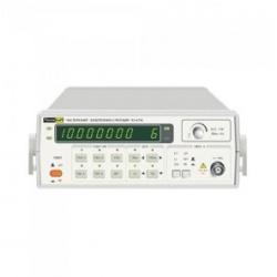 Ч3-67М частотомер электронно-счетный
