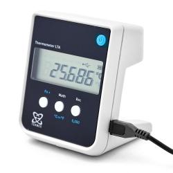 LTA-М Термометр лабораторный электронный