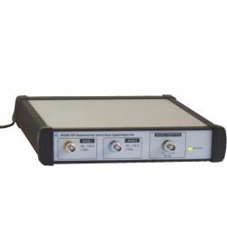 АЧХИ-1 Анализатор частотных характеристик
