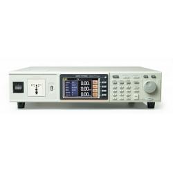 APS-77050  источники питания переменного напряжения