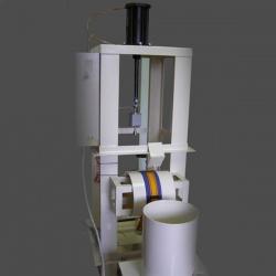 АСМИ-500СЭТ — автоматизированный стенд механических испытаний