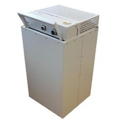ВУПК-04-25 — прожигающая установка