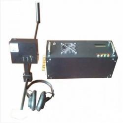 МИП-01 — комплект индукционного поиска