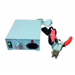 ЭН-02 (обжигалка) — электронож для обжига изоляции электрических проводов