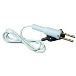 ЭН-01М (обжигалка) — электронож для обжига изоляции электрических проводов