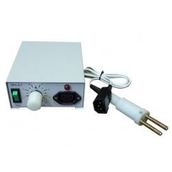 ЭН-01 (обжигалка) — электронож для обжига изоляции электрических проводов