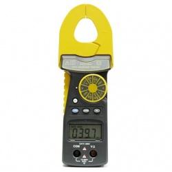 АСМ-2154 — токовые клещи
