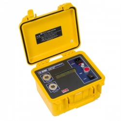 DTR8500 - измеритель коэффициента трансформации