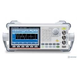 AFG-73032 — генератор сигналов