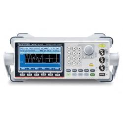 AFG-73021 — генератор сигналов