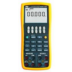 АКИП-7304 — калибратор промышленных процессов