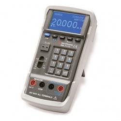 АМ-7113 — мультиметр-калибратор процессов