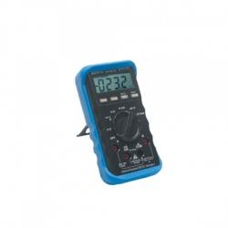 MD 9015 цифровой мультиметр