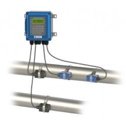 Счетчик тепловой энергии Streamlux SLS-700FE
