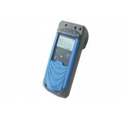 ИФН-300/1 - измеритель сопротивления петли