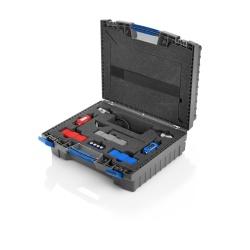 LOG3000 - высокоточный коррелятор с ноутбуком
