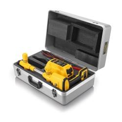 VM810-Classic - прибор для обнаружения повреждений