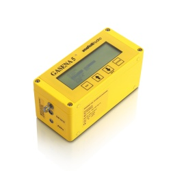 GASENA5 CH4 - детектор утечек газов