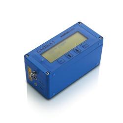 GASENA5 H2 - детектор утечек газов