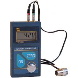 Ультразвуковой толщиномер TT 110