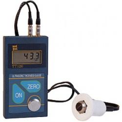 Ультразвуковой толщиномер TT 120