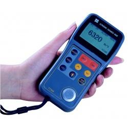 Ультразвуковой толщиномер TT 300