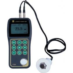 Ультразвуковой толщиномер TT 320