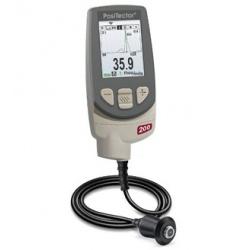 PosiTector 200 D/Adv