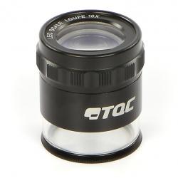 TQC Sheen LD6169 - портативный микроскоп