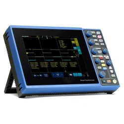 ADS-4144 — осциллограф цифровой