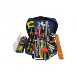 Набор слесарного инструмента для ремонта станков НИ СРС-2