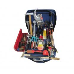Набор инструментов кабельщика НИК-35