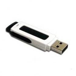 Flash-диск 1 Гб — флэш память