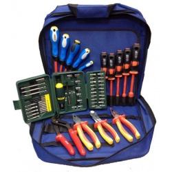 НИЛ-СЦБ Набор инструментов для обслуживания линейных устройств СЦБ (РЖД