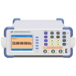 АКИП-5105 — частотомер