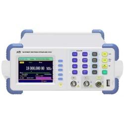 АКИП-5106 — частотомер