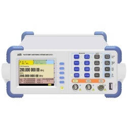 АКИП-5107 — частотомер