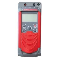 ПЗО-510 — измеритель параметров устройств защитного отключения
