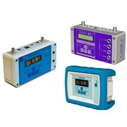 ПТНЧ-М — преобразователь измерительный - калибратор