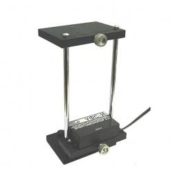 УФС-И — устройство поверки индукционных счетчиков