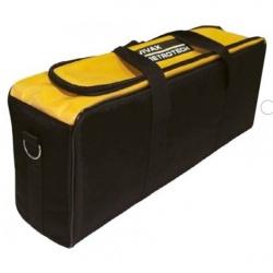 vScan RX/TX — сумка