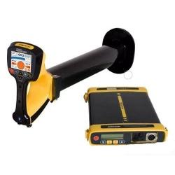 vLocML2-SD-GPS-10Вт — трассоискатель